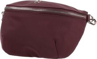 Kate Spade Backpacks & Bum bags