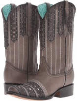 Corral Boots - C3010 Women's Boots