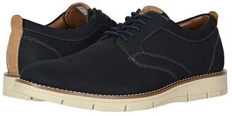 Dockers Nathan (Light Grey) Men's Shoes