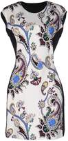 Mary Katrantzou Short dresses - Item 34663532