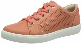 Hotter Women's Brooke Sneaker