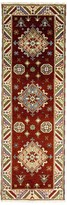 "Bloomingdale's Serapi Vibrance Collection Oriental Area Rug, 2'9"" x 8'4"""