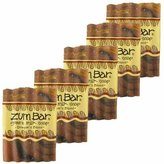 Indigo Wild Dragons Blood Zum Bars Multipack (5 Count)by