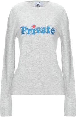 Zoe Karssen Sweaters - Item 39998871PV