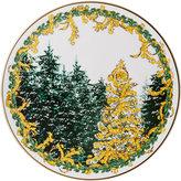 Versace A Winter's Night Platter