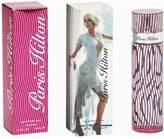 Paris Hilton for Women , 3.4-Ounce Edp Spray