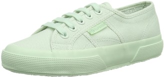 Superga Unisex Adults' 2750 Cotu Classic Mono Low-top