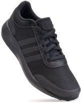 adidas Cloudfoam Race Men's Athletic Shoes