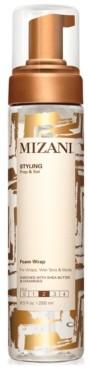 Mizani Foam Wrap, 8.5-oz, from Purebeauty Salon & Spa