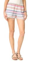 Lemlem Hayat Shorts