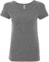 Alternative Womens Ideal Eco-Jersey T-Shirt