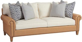 Barclay Butera Watermill Sofa - Natural
