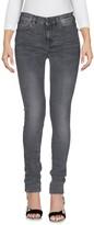 Selected Denim pants - Item 42541118