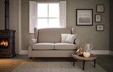 Marks and Spencer Highland Plain Compact Sofa