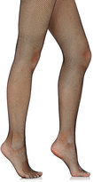 Wolford Women's Twenties Tights