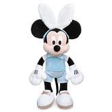 Disney Mickey Mouse Easter Plush - 19''