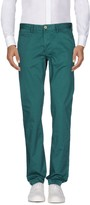 Jaggy Casual pants - Item 36915637