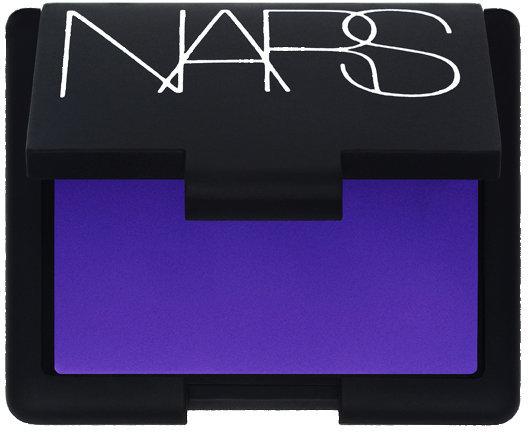 NARS Matte Eyeshadow- Daphne