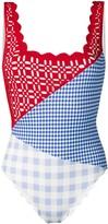 Marysia Swim Wainscott swimsuit