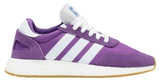 adidas I-5923 W Low-tops & sneakers