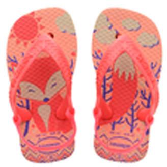 Havaianas Baby Pets Sandals