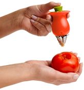 Chef'N Chefn Tomato Corer