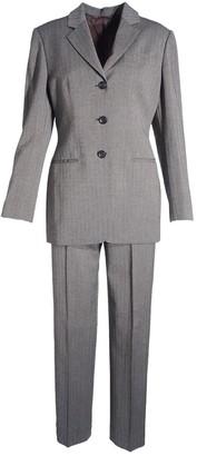 Kiton \N Other Wool Jackets