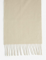 product image 14
