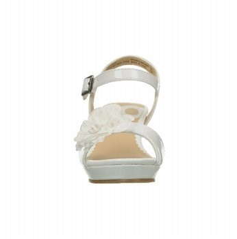 Nine West Kids' Elevate Pre/Grade