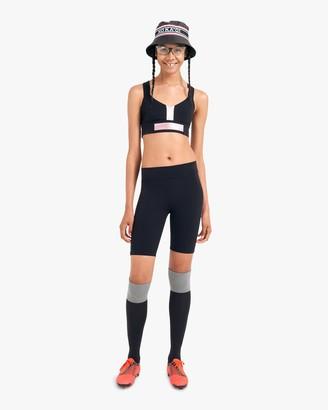 NO KA 'OI Care Biker Shorts