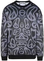 Moschino Sweatshirts - Item 12045214