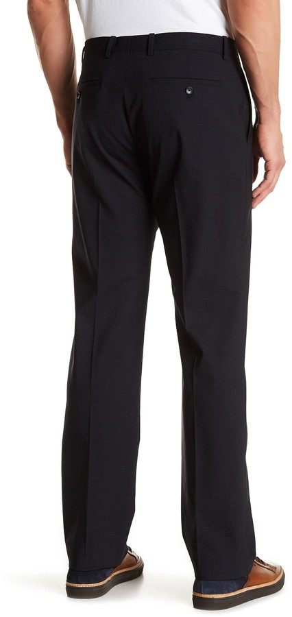 Theory Kody 2 New Tailor Pant