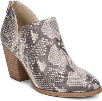 Carlos by Carlos Santana Carmin Shooties Women Shoes