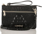 Brahmin Jillian Crossbody Melbourne