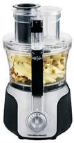 Hamilton Beach 14-Cup Big Mouth Deluxe Food Processor