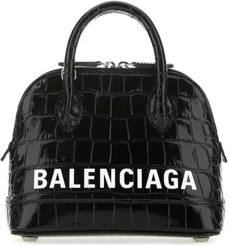 Balenciaga Ville XXS Handbag