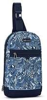 Sakroots Hiker Sling Backpack