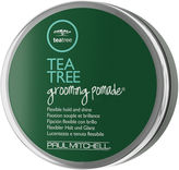 PAUL MITCHELL TEA TREE Tea Tree Grooming Pomade - 3 oz.