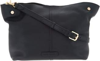 Vince Camuto Leather Small Tote - Niki