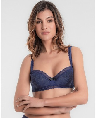 Playtex Invisible Elegance Full Cup Bra