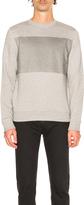 A.P.C. Shine Sweatshirt