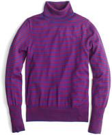 J.Crew Factory J. Crew Factory Tippi Turtleneck Sweater