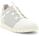 Creative Recreation Dragna Sneaker