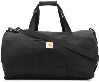 Carhartt Work In Progress Wright duffel bag