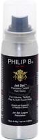 Philip B Jet Set precision control hairspray 70ml