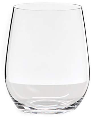 Riedel O Viognier/Chardonnay Stemless Wine Glasses - Set of 2