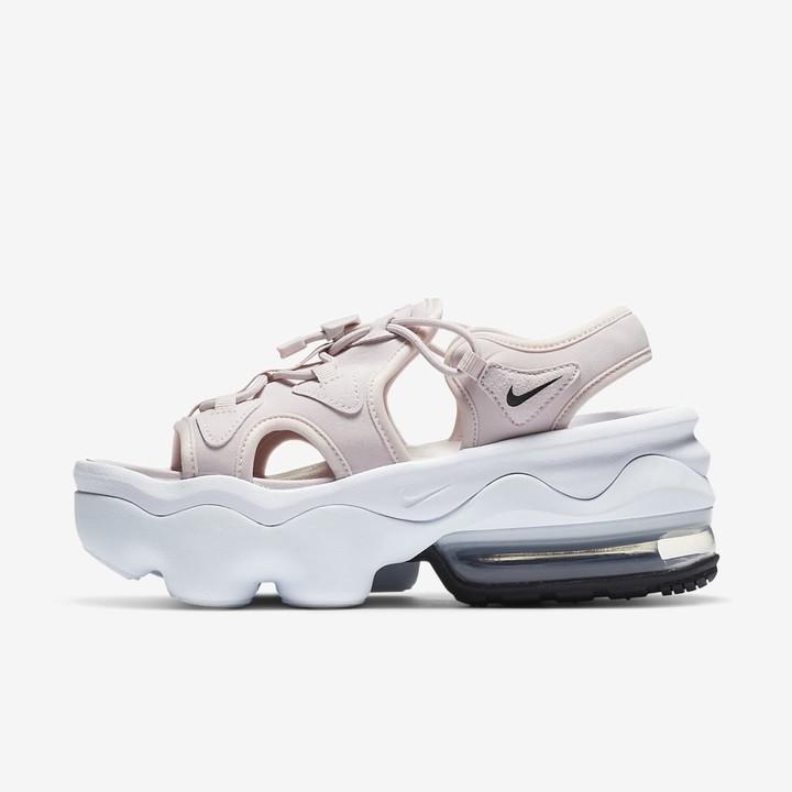 air max shoes white