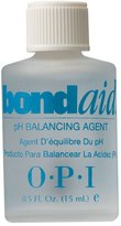 OPI Bond Aid .5oz
