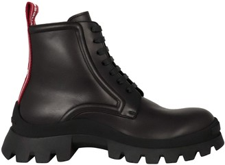 DSQUARED2 Ankle Boot Boots