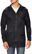 Zanerobe High Line Zip Jacket